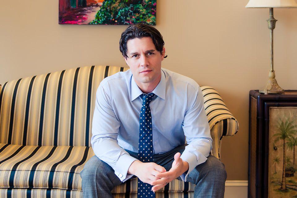 Ryan Schultz