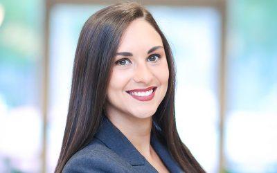 Attorney Ashley Grim